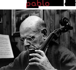 PabloCasals_Tributes