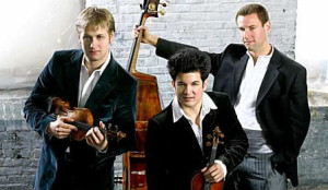 ViolinChannelPicture1