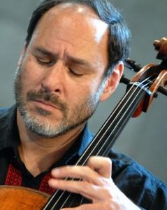 GaryHoffman