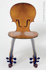 Cello-Chair-by-Thwarth-Design
