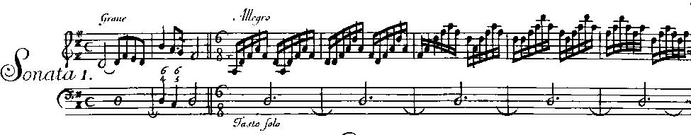 musicpng