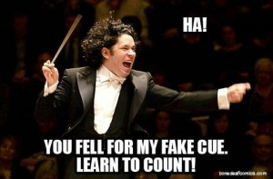 best-violins-for-sale-funny-classical-music-pictures-classical-music-memes-87