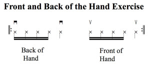 front-and-back-of-the-hand1