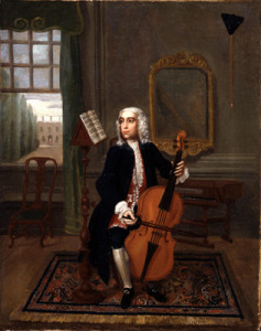 Charles-Philips-Portrait-of-a-Gentleman