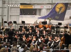 lufthansa-orchestra-243x180